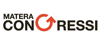 Matera Congressi